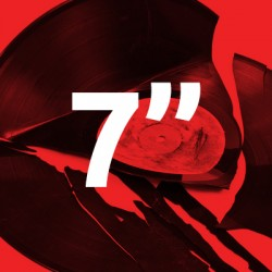 "7"" vinyl"