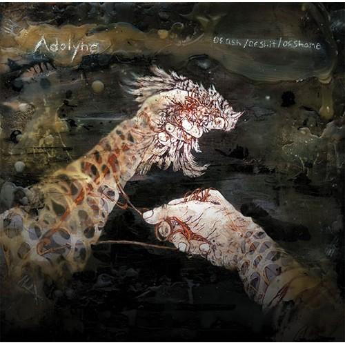 Bloated Subhumans - Commemoration