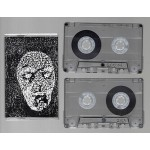 Bloated Subhumans: Execution 3 Tape