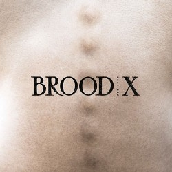 Boss Hog: Brood X LP