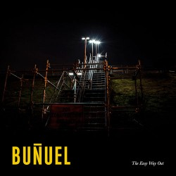 Buñuel: The Easy Way Out LP