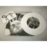 Distorted Pony: Concrete Bruises 7""