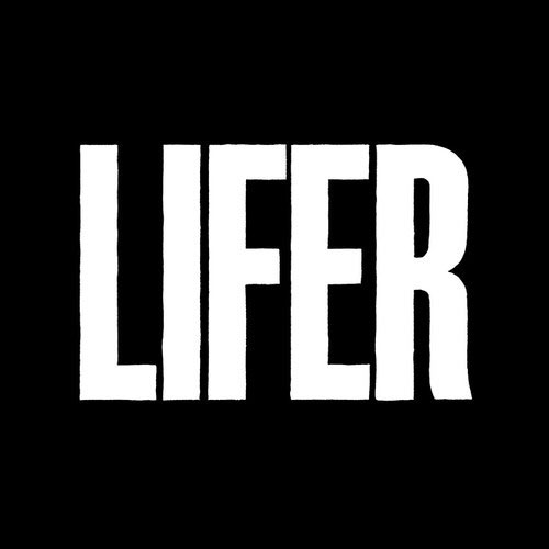 Dope Body: Lifer LP