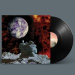 Fun: Death Star LP