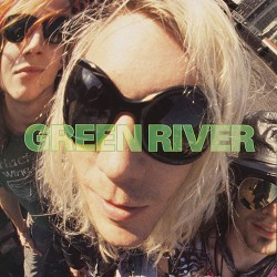 Green River: Rehab Doll (Deluxe Edition) 2LP