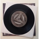 Grizzlor / Barren Womb: Split 7""