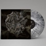 HAAN: By the Grace of Blood and Guts LP