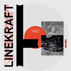Linekraft: Engineering Analysis of Inner Death LP