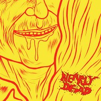 Nearly Dead: Drop of Red LP