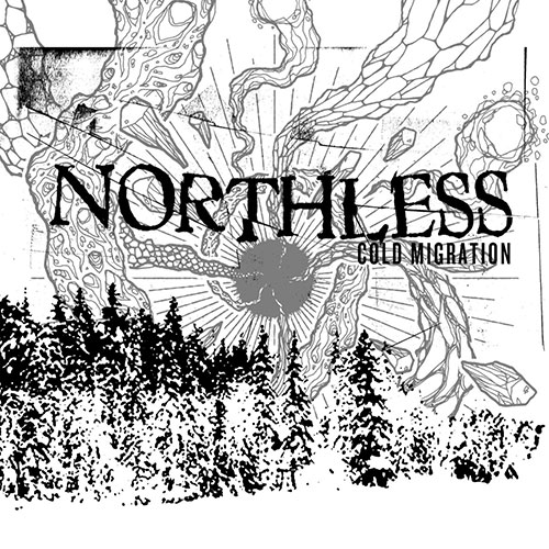 Northless: Cold Migration MLP