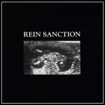 Rein Sanction: s/t LP