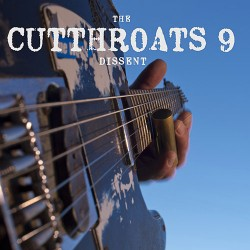 The Cutthroats 9: Dissent LP