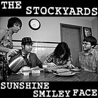 The Stockyards: Sunshine Smiley Face 7""