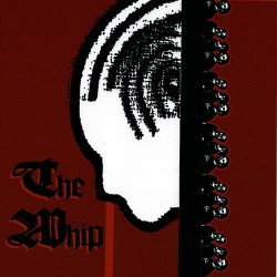 The Whip: s/t LP