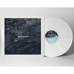 Thing: Killwater LP