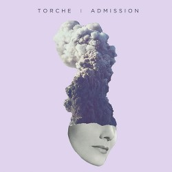 Torche: Admission LP