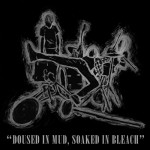 V/A Doused in Mud, Soaked in Bleach LP