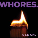 Whores: Clean MLP