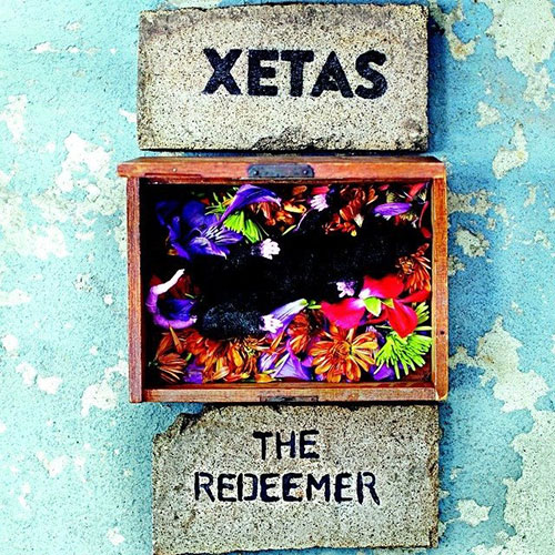 Xetas: The Redeemer LP